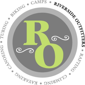 Riverside Outfitters