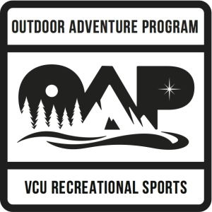 VCU Outdoor Adventure Program
