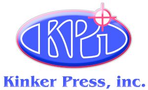 Kinker Press