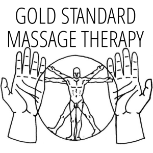 Gold Standard Massage Therapy