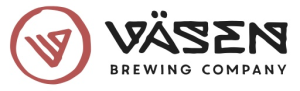 Vasen Brewing Company