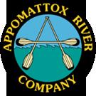 Appomattox River Company