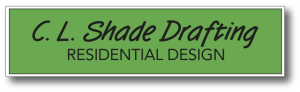 C. L. Shade Drafting