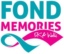 Fond Memories 7th Annual Cancer 5K Run/Walk