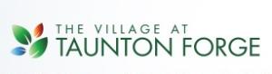 Village of Taunton Forge