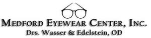 Medford Eyewear