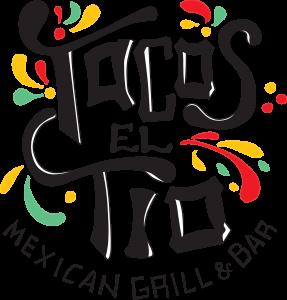 Tacos El Tio