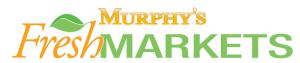 Murphy's Market