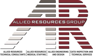 Allied Resources
