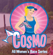 Cosmo Vancouver