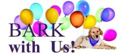 Bark for Life 5k