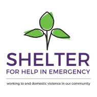 Shelter for Help in Emergency 5K Run/Walk for Shelter, Virtual Edition!