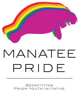 Manatee Pride /Prism Youth