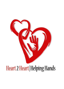 Heart2Heart Helping Hands