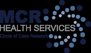 MCR Health Services