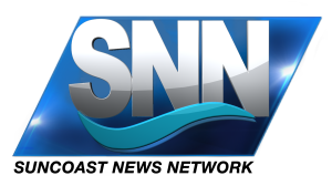 SNN News Network