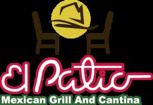 El Patio Mexican Grill and Cantina