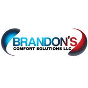 Brandon's Comfort Solutions, LLC