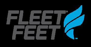 Fleet Feet Roanoke