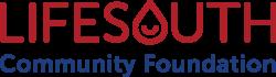 LifeSouth Community Foundation Kids Marathon Huntsville