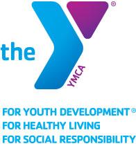 Hogan Family YMCA