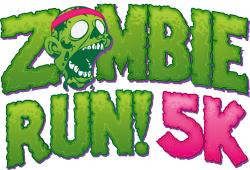 Monessen / Rostraver Rotary Club Zombie 5k