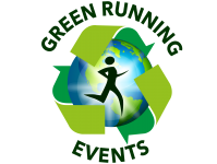 3rd Annual Elysian Park 5k Eco Run