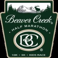 Beaver Creek Half Marathon