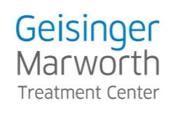 Geisinger Marworth 3rd Annual Clean and Sober Fun Run 5k/1Mile Walk