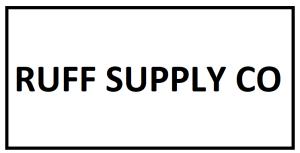 Ruff Supply Co
