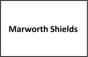 Marworth Shields