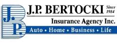 Bertocki Insurance
