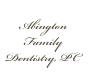 Abington Family Dentistry