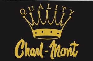 Charl-Mont