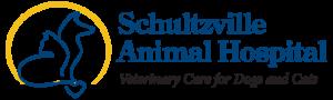 Schultzville