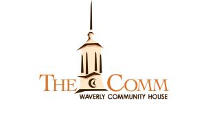 Waverly Comm