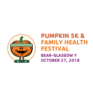 Pumpkin 5K and Family Health Festival