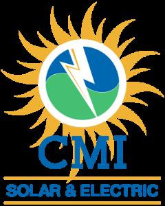 CMI Solar & Electric