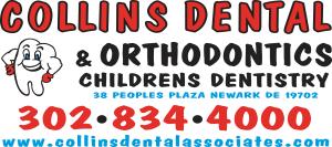Collins Dental
