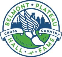 Philadelphia Catholic League Open Cross Country Championship