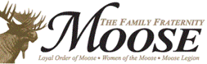 Lock Haven Moose Lodge 100