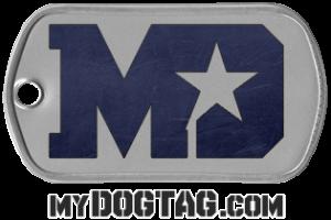 mydogtag.com