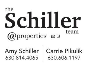 The Schiller Team