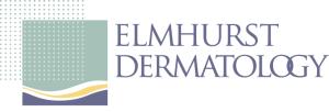Elmhurst Dermatology
