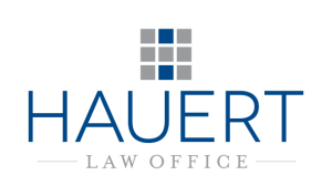 Hauert Law Office