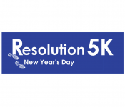 Resolution 5k (cancelled)