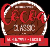 Lincoln Cocoa Classic 5K