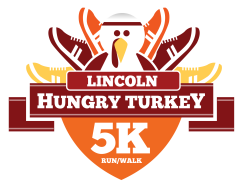 Lincoln Hungry Turkey 5k