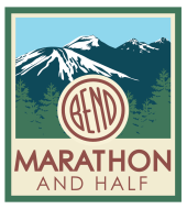 Bend Marathon and Half 2021