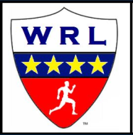 Piedmont Pacers Triangle 5k/World Running League 5k Road Championship